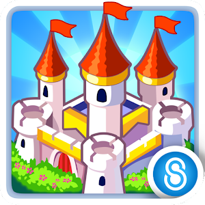 Castle Story™ for PC and MAC