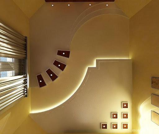 Best Gypsum Ceiling Design Apk Download Apkpureco