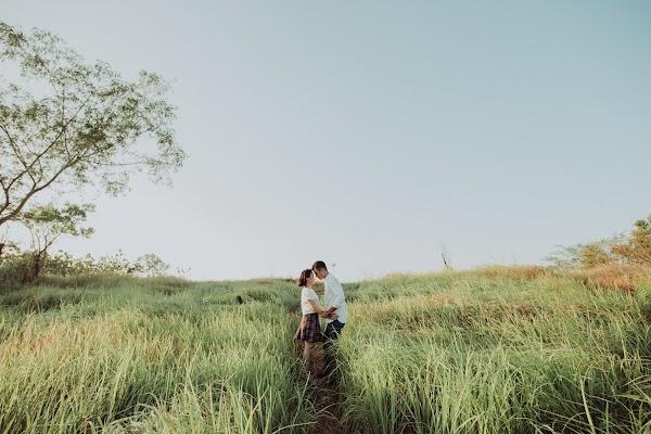 Wedding photographer Andung Subarkah (andunks). Photo of 23.08.2017