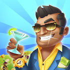 Magnate - Capitalist Manager icon