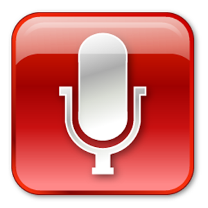 Audio Recorder (no-ads) 1 0 Apk, Free Tools Application - APK4Now