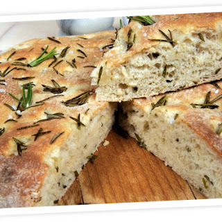 Gluten Egg Free Bread Recipes