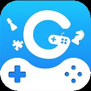App Gaming MOD - CHEAT APK for Windows Phone