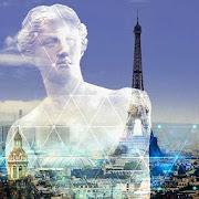 ART Core - Paris icon