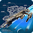 Space Arena: Build & Fight 1.5 Apk