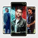 Karan Aujla Wallpaper and Photos 2020 icon