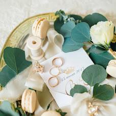 Wedding photographer Katerina Sapon (esapon). Photo of 16.07.2017