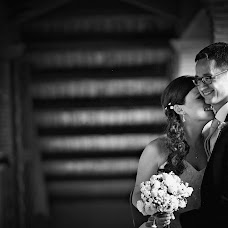 Wedding photographer Veronica Pontecorvo (VeronicaPonteco). Photo of 26.07.2016