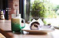 夢饗cafe