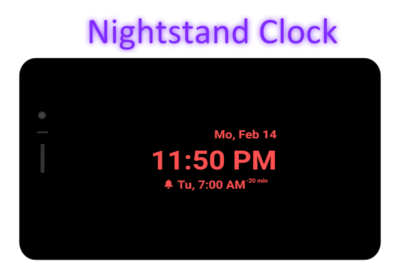 Gentle Wakeup Pro - Sleep, Alarm Clock & Sunrise Screenshot 13