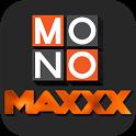MONOMAXXX บริการดูหนังออนไลน์ icon
