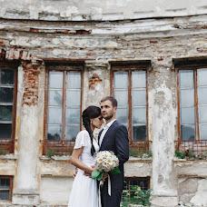 Wedding photographer Aleksandr Gulko (AlexGulko). Photo of 04.11.2016