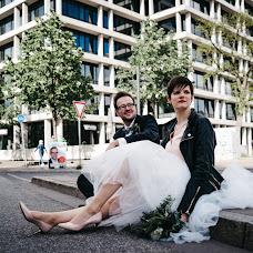 Hochzeitsfotograf Stefan Roehl (stefanroehl). Foto vom 28.06.2019