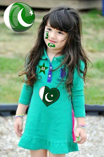 Download Pak Day Pic Decorator For PC Windows and Mac apk screenshot 3