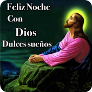 Frases Cristianas De Buenas Noches Android Apk Free Download