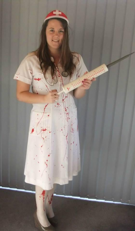 bad bloody nurse.jpg