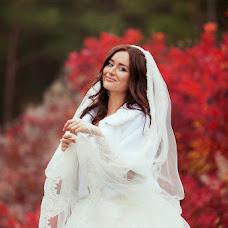 Wedding photographer Aleksey Semenov (lelikenig). Photo of 06.02.2014
