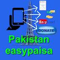 Pakistan EasyPaisa