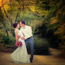 Wedding photographer Robert Coy (tsoyrobert). Photo of 20.10.2016