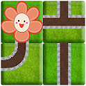 Flower Pipe icon