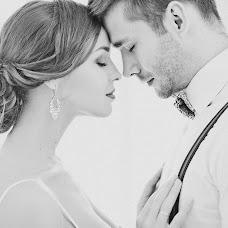 Wedding photographer Artem Dolzhenko (artdlzhnko). Photo of 09.11.2015