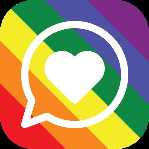 randki gejów w Castleford