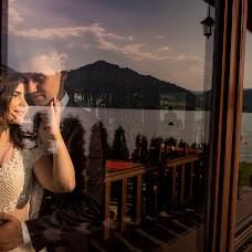 Fotograful de nuntă Marius Balan (fotoemotii). Fotografia din 05.09.2017