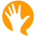 HelpClass - Serviços Educacionais icon