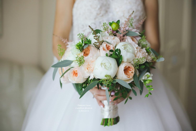 Сайты свадебный букет невесты 2017, круглосуточно цветы