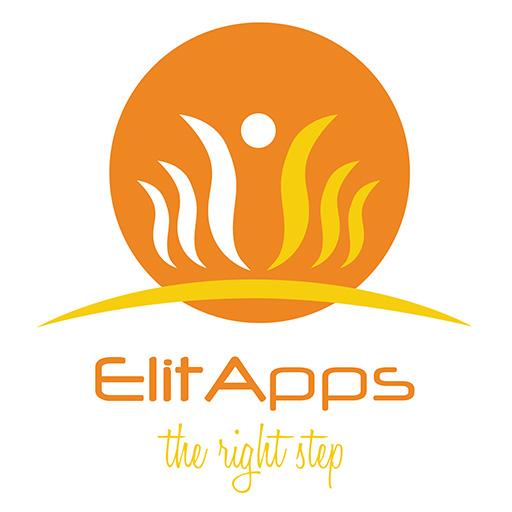 ElitApps avatar image