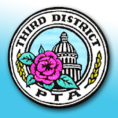Third District PTA