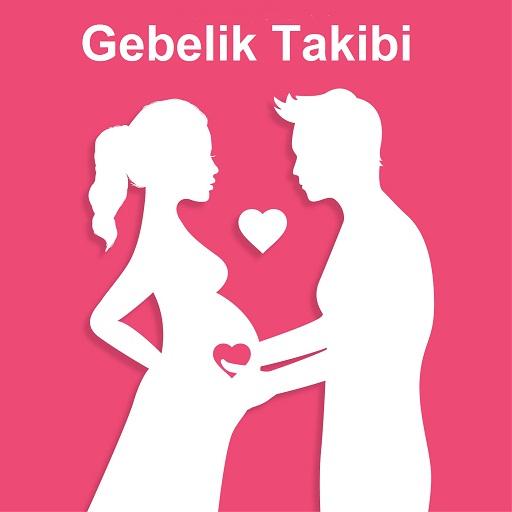 AnneBebekApps avatar image
