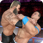 Men Tag Team Wrestling 2019: Fighting Stars Mania 1.0.2