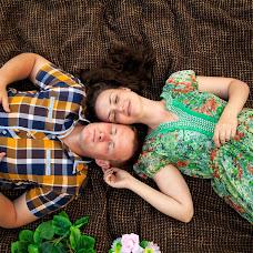 Wedding photographer Andrey Sukhankin (texcom). Photo of 26.08.2015
