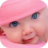 Baby songs for kids
