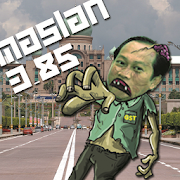 YEOP MASLAN 3.85 Corrupted  Version 0.1