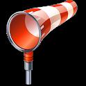 AeroTools NZ icon