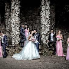 Wedding photographer Orlando Fernandes (OrlandoFernande). Photo of 29.01.2016