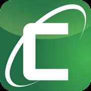 CommPay-Tech