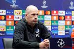 """En nu hopen op een topper Antwerp-Club zonder incidenten: """"Zolang ze op de tribune blijven is het goed"""""""