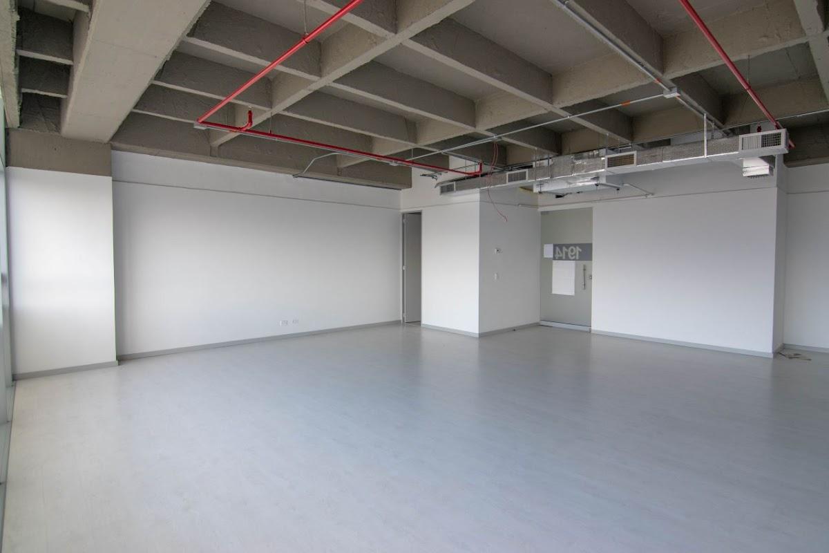 oficinas en venta envigado 585-23902