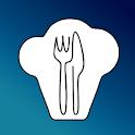Roquetas de Mar Gastronomía icon