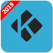 Free Kodi TV Guide 2019 Android APK Download Free By Snowbastartson