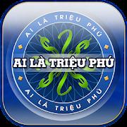 Ai La Trieu Phu 2019 - ALTP