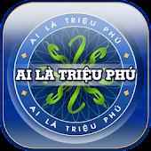 Tải Ai La Trieu Phu 2018 APK