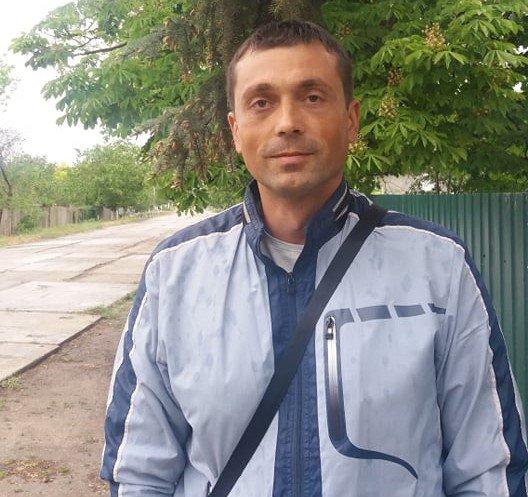 Ігор Сердюченко.jpg