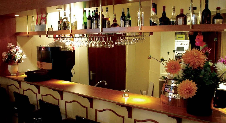 Fletcher Hotel Restaurant De Gelderse Poort
