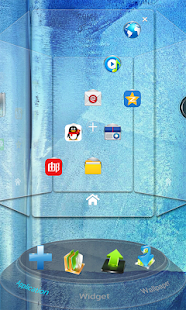 Next-Launcher-Theme-For-Galaxy 6