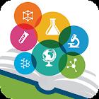 Scienza Quiz Game Pro icon