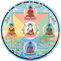 Five Dhyani Buddhas APK icon